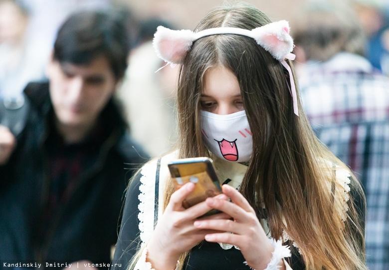 Голикова: россиянам придется носить маски не только летом, но и осенью